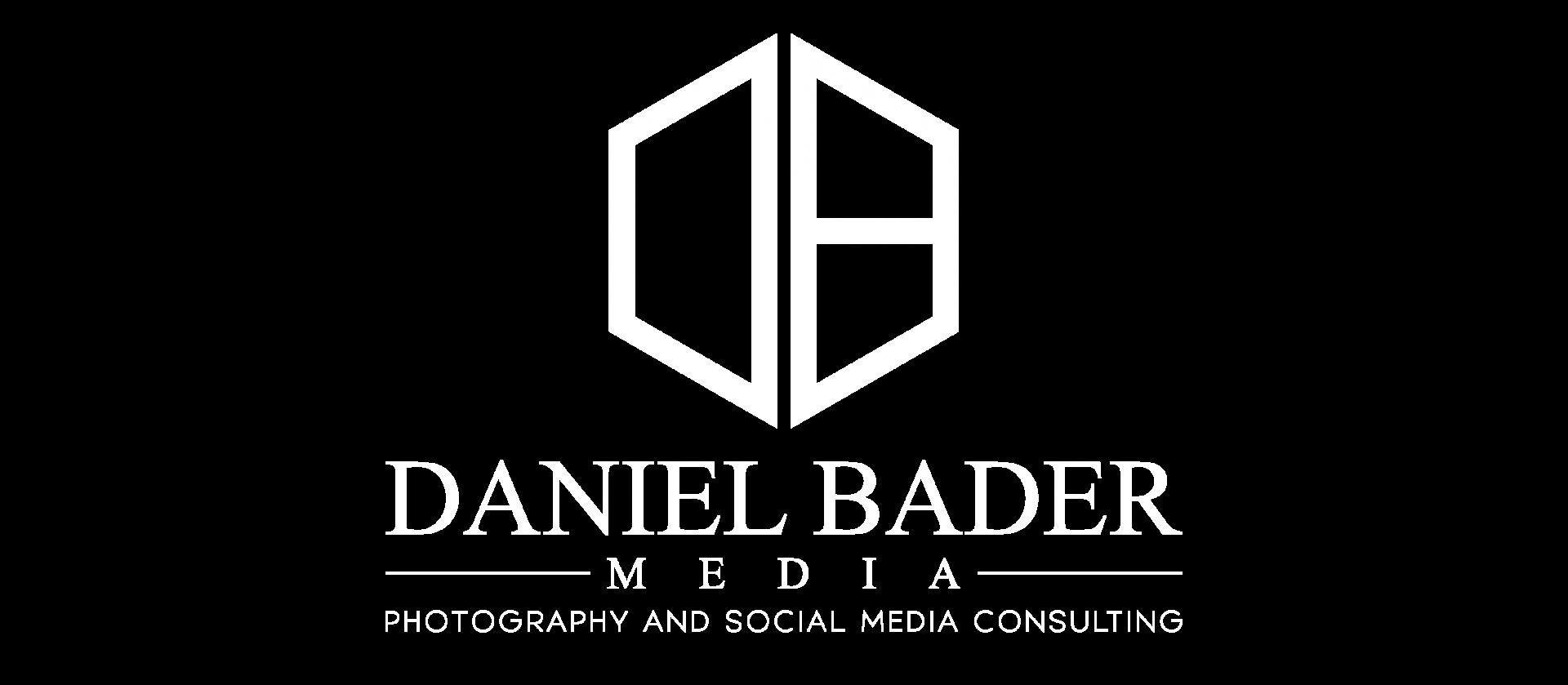 https://daniel-bader-media.de/